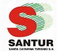 Camping Santur
