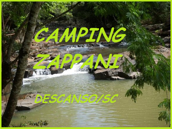 Camping Zappani