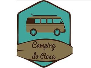 Camping Do Rosa