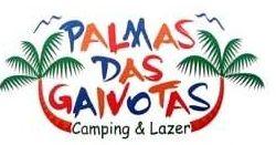 Camping Palmas das Gaivotas
