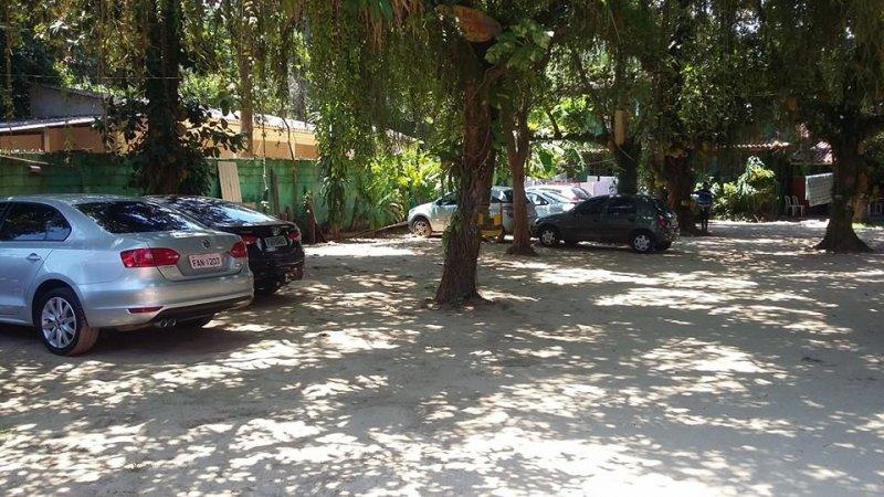 camping camburi-são sebastião-SP
