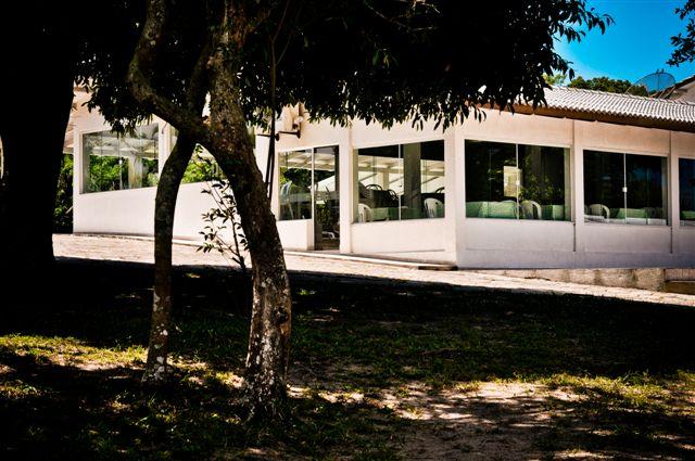 camping parque verde-Içara-SC