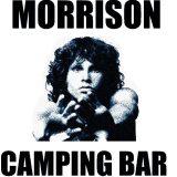 Camping Morrison