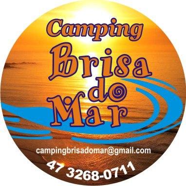 Camping Brisa do Mar