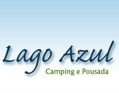 Camping Lago Azul