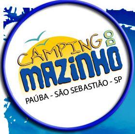 Camping Mazinho