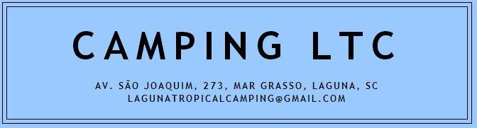 Camping Tropical Camping