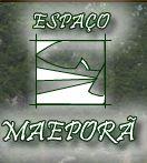 Camping Espaço Maeporã