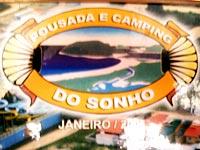 Camping do Sonho