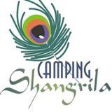 Camping Shangri-lá (situação incerta)