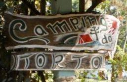 Camping do Torto
