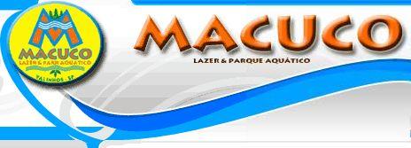 Camping Macuco