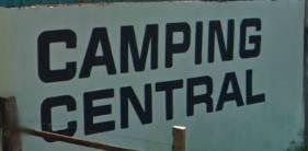 Camping Central (situação incerta)