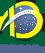 Camping Guaratuba (Ass. Brasil)