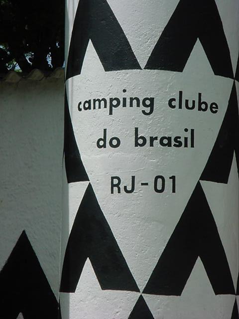 Camping CCB – Cabo Frio (RJ-01)
