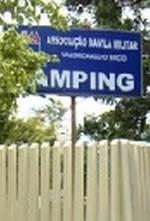 Camping Ass. Da Vila Militar