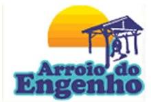 Camping Arroio do Engenho