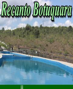 Camping Recanto do Botuquara