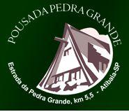 Camping Pedra Grande