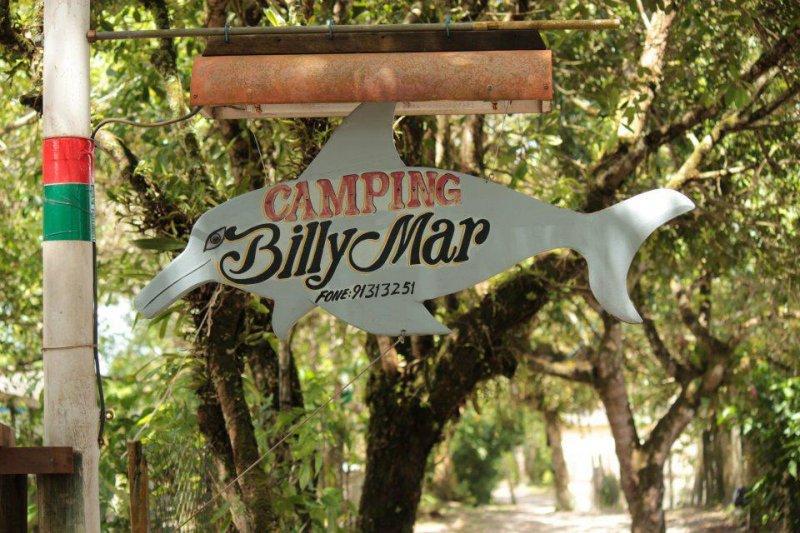 Camping Billymar