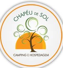 Camping Chapéu de Sol