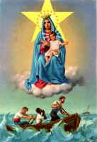 Camping Nossa Senhora dos Navegantes