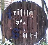 Camping Trilha do Surf
