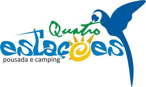 Camping Quatro Estações
