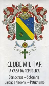 Camping Clube Militar