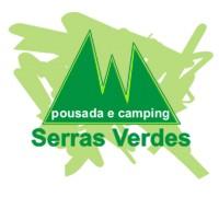 Camping Serras Verdes
