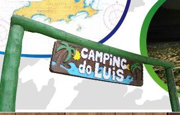 Camping do Luis