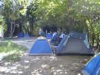 Camping do Poço