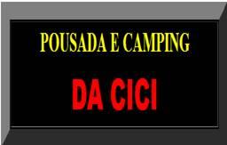 Camping Da Cici