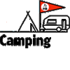 Camping Vista Linda