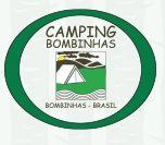 Camping Bombinhas