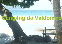 Camping do Valdomiro