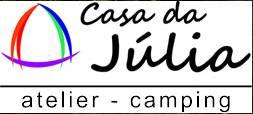 Camping Casa da Júlia