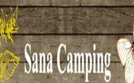 Sana Camping