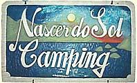 Camping Nascer do Sol