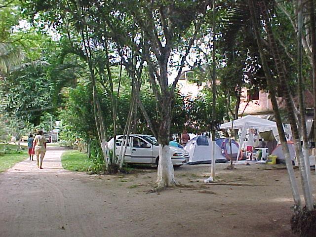 7854553fdb1 Camping Verde Mar - Rio de Janeiro - RJ 936