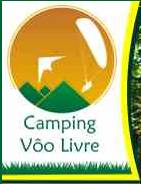 Camping Voo Livre