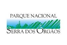 Camping Parque Nacional da Serra dos Órgãos – Terê
