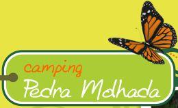 Camping Pedra Molhada