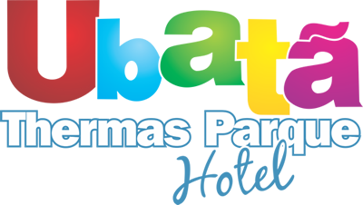 Camping Ubatã Thermas Parque