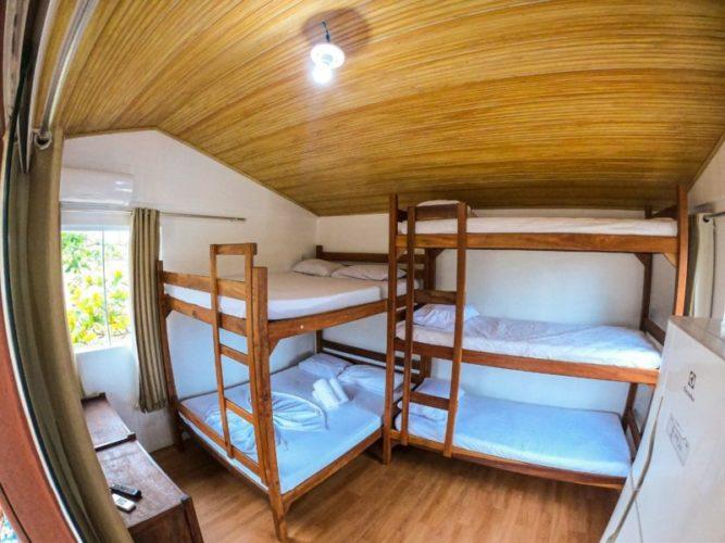 Camping Amendoeiras-Arraial do Cabo-RJ-1010