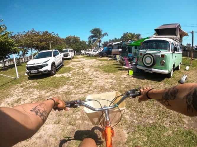 Camping Amendoeiras-Arraial do Cabo-RJ-1012