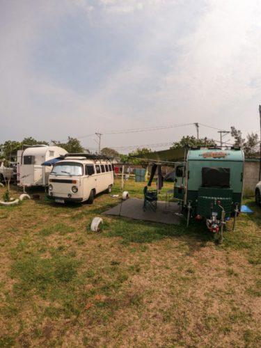 Camping Amendoeiras-Arraial do Cabo-RJ-102