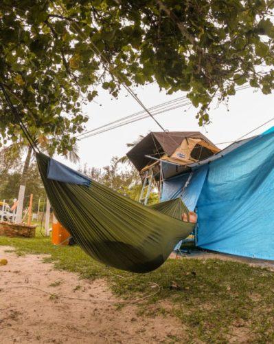 Camping Amendoeiras-Arraial do Cabo-RJ-103