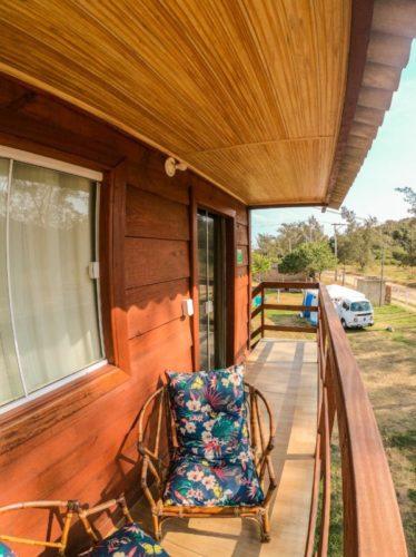 Camping Amendoeiras-Arraial do Cabo-RJ-108