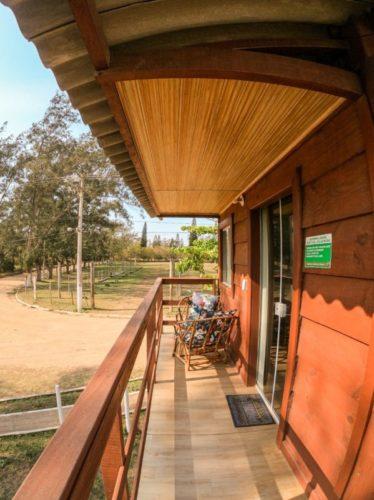 Camping Amendoeiras-Arraial do Cabo-RJ-109